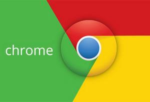 谷歌浏览器Chrome 32位 75.0.3770.100 中文版