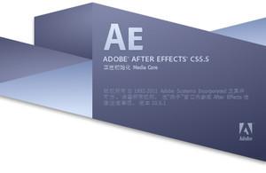 After Effects CS5中文版 10.5.1.2 简体中文版 含序列号-动作游戏排行榜