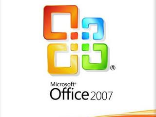 Microsoft Visio 2007 32位-动作游戏排行榜