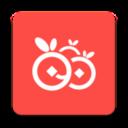 脉果儿软件 5.7.3 安卓版