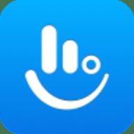 触宝输入法打字赚钱 7.0.2.5 安卓版