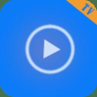 超清电视直播盒子 2.6.5 安卓版