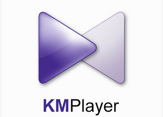 KMPlayer2019 4.2.2.29