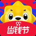 苏宁易购 7.8.8 安卓版