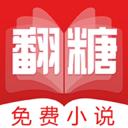 翻糖小说 1.0.8 安卓版