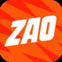 ZAO逢脸造戏 1.0.0 安卓版