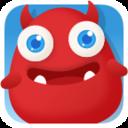 同学战app下载v2.1.6安卓版