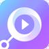 快制作软件app下载v2.1.6安卓版