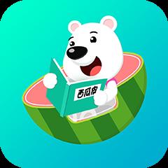 西瓜皮app官方app下载v2.1安卓版apk安装包