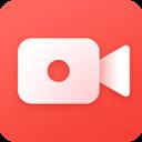 屏幕录制大师 app下载v2.1.6安卓版