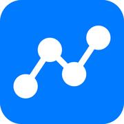 生产监控APP客户端 1.0