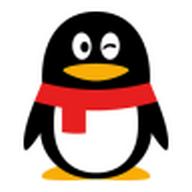 QQ7.18 7.18 安卓版