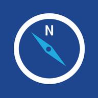 诺基亚地图安卓版中国地图包 2.5.0.0