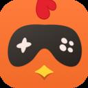 菜鸡游戏平台 2.21 安卓版