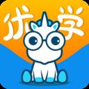 智伴优学app 4.1.0 安卓版
