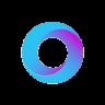 米讯浏览器 3.0 安卓版
