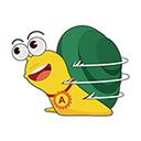 天天辅导 2.2.0 安卓版