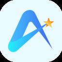 威校 1.1.6 安卓版