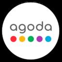 Agoda安可达 7.37 安卓版