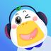 芽芽故事 1.0.6 安卓版