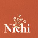 Nichi 1.2.0 安卓版
