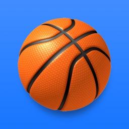街头篮球教学app v1.0.1 安卓最新版