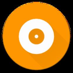 JAViewer(种子播放神器)最新版