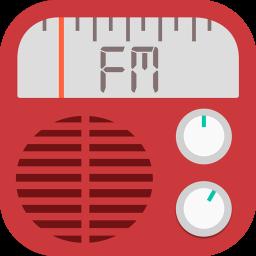 蜻蜓fm收音机最新版