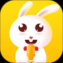 兔几直播手机最新版