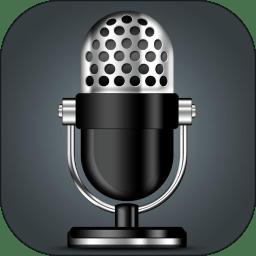变声变音大师软件最新版