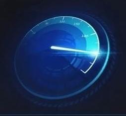 ip加速器免费版2019 v2.9.5 吾爱破解版