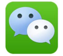 旧版微信3.6版本 v3.6 app安卓手机版