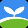 西安安全教育平台app 1.5.3 安卓版