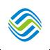 拉萨移动网上营业厅app 5.7.0 安卓版