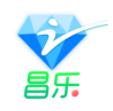 爱昌乐V1.2.1无广告版