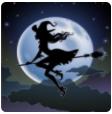 女巫漫画V1.0.3官方最新版