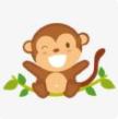 猴子小说阅读器