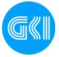 GKI极客联盟