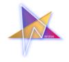 NewStar网红链