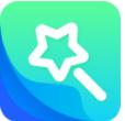 图图乐V1.0.1会员尊享版