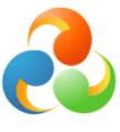 小说链V2.0.3全网最新版