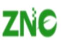 ZNC中农链
