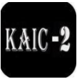 KIAC2