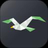 classin app