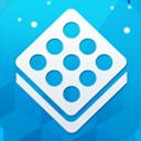 正点工具箱 ZDbox v4.2.436 Android版