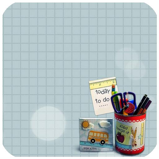 小学数学一点通app下载安装