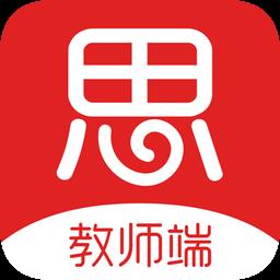 学而思网校1对1手机端教师版 v3.5.9 安卓版