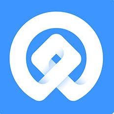 无忧贷款钱包 V4.1.8 安卓版 -金融理财