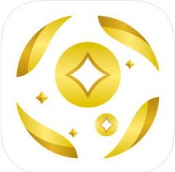 豪钱贷 V1.2.2 苹果版 -金融理财