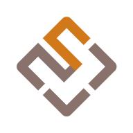 辉腾基金 V1.0.0 安卓版 -金融理财